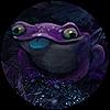 BJPentecost's avatar