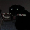 bjrd's avatar