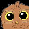 bjs1990peregrine's avatar