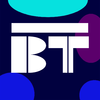 BJT1998Deviantart's avatar