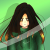 BJtheTsundere's avatar