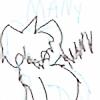 Bjuhdemoness's avatar