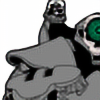 bjv016's avatar