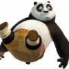 bjwujie's avatar