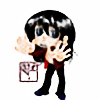 BJZT's avatar