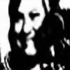 bk-foto's avatar