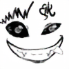 BK-Signis's avatar