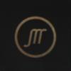 BK1LL3R's avatar