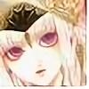 bk27's avatar