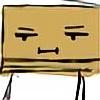 BK47nightowl's avatar