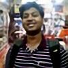 BK6690's avatar