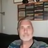 bka1966's avatar