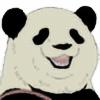 BkahG's avatar