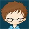 bkaiser's avatar