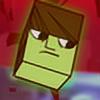 bkalina7's avatar