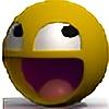 BKarimi's avatar
