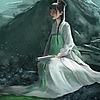 BKasican's avatar