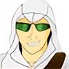 BKazunori's avatar