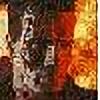 bKdamir1337's avatar