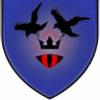 bkdc10's avatar