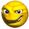 bkdesign's avatar