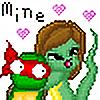 bkf9's avatar