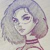 bkha257's avatar