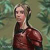 bkhanifah's avatar