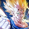 BKichigo's avatar