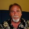bkiddfl's avatar