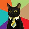bkiki8-photography's avatar