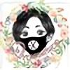 bkilled7's avatar