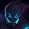 bkiller211's avatar