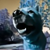 bkiltz's avatar