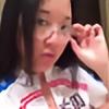 Bkitten's avatar