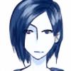 Bkjeim's avatar