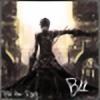 Bkk-pt's avatar
