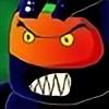 bkm's avatar