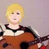 bkmacrunner's avatar