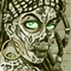 BKMcDevitt's avatar