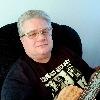 Bkmiller428's avatar