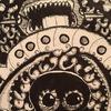 Bkoch's avatar