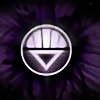 BKom's avatar