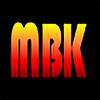 Bkpets's avatar