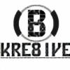 BKREATIVEART's avatar