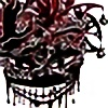 BKrootz's avatar