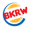 BKRW's avatar