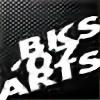BKSARTS's avatar