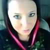 bkseals's avatar