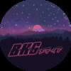 bkSs's avatar